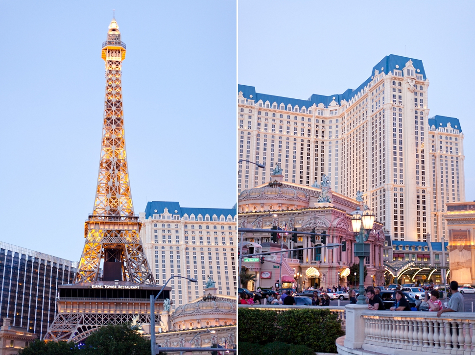 Vegas_0015.jpg