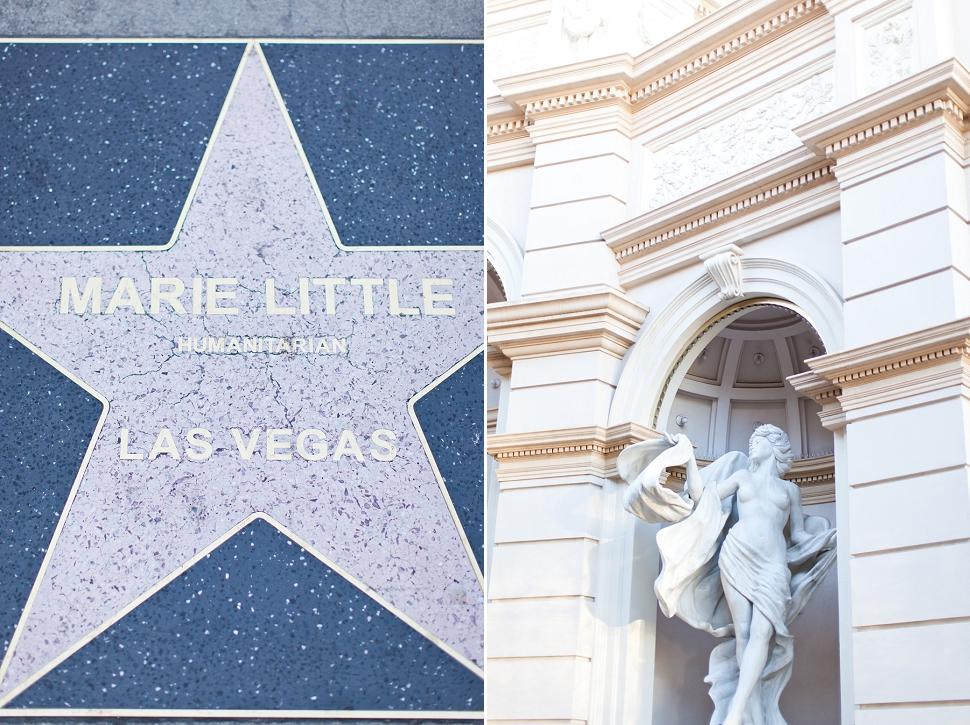 Vegas_0013.jpg
