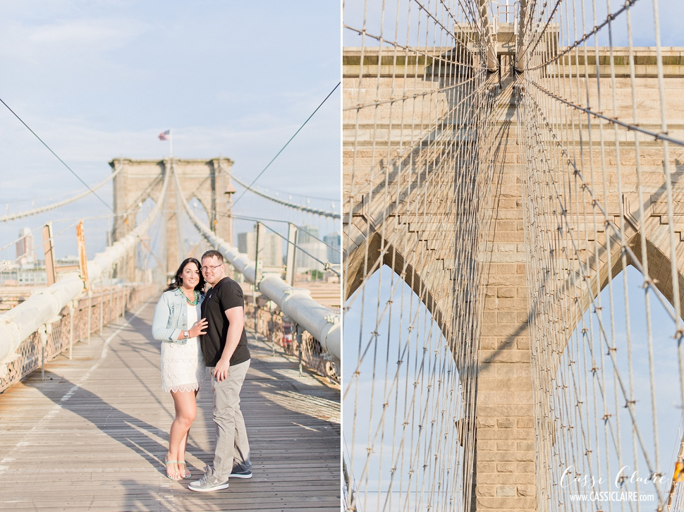 Brooklyn-Bridge-Engagement-Photos-Cassi-Claire_03.jpg