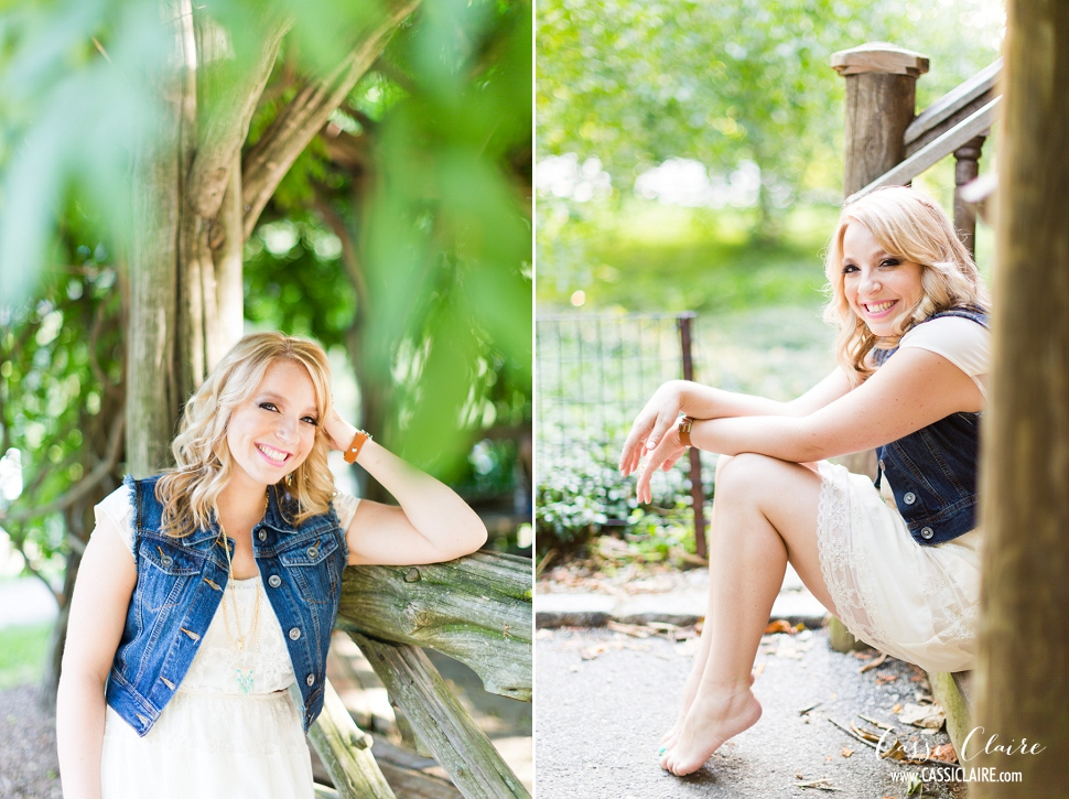 Central-Park-Portrait-Session-Cassi-Claire_06.jpg