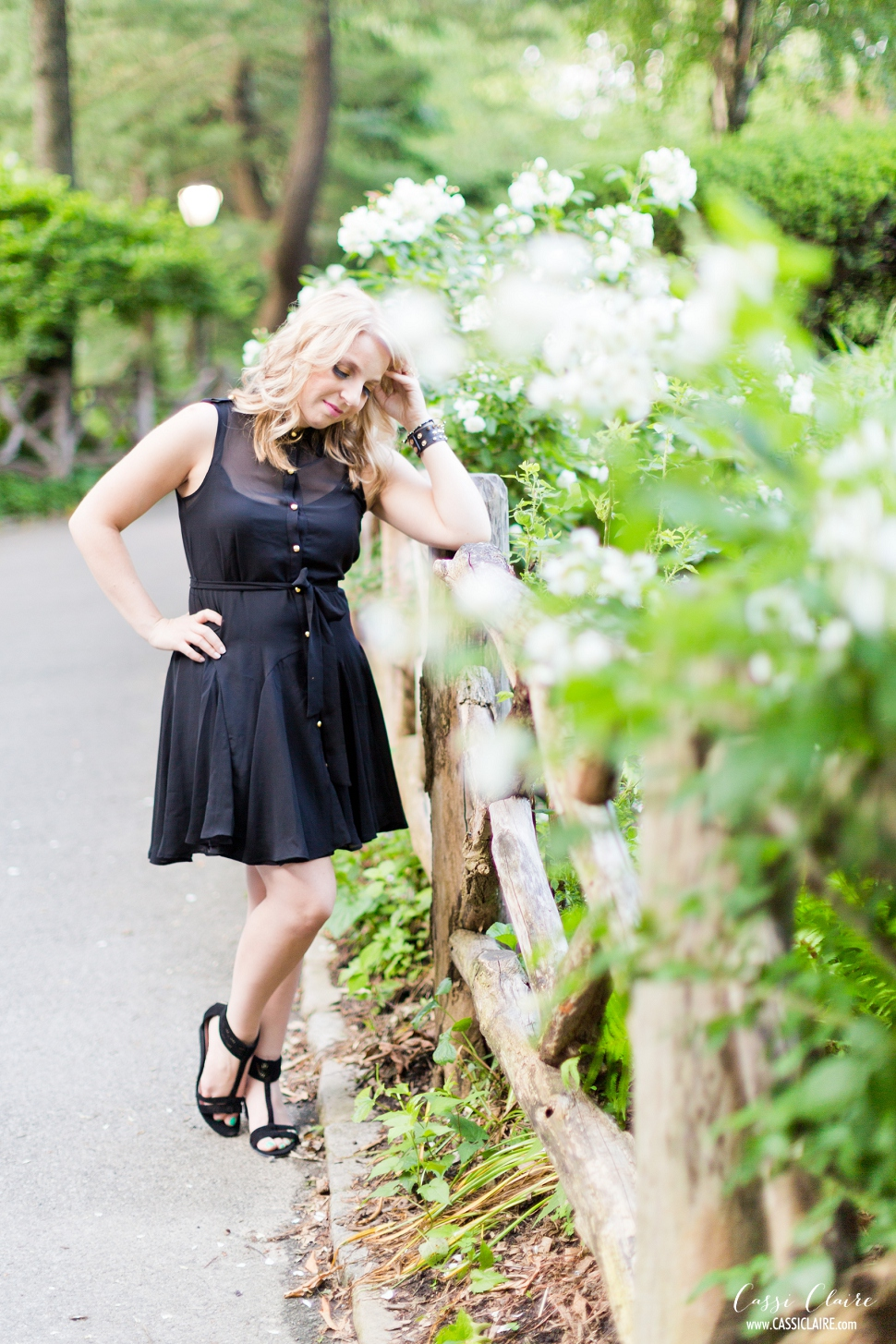 Central-Park-Portrait-Session-Cassi-Claire_12.jpg