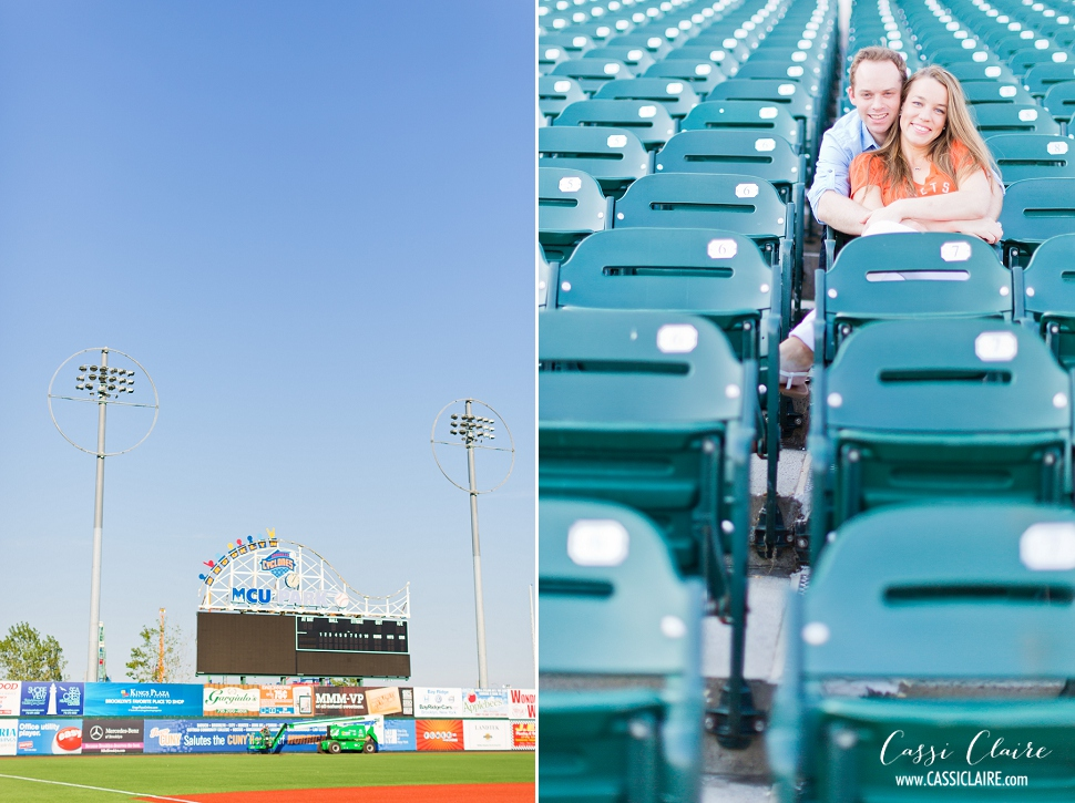 A-MCU-Park-Engagement-Session_02.jpg