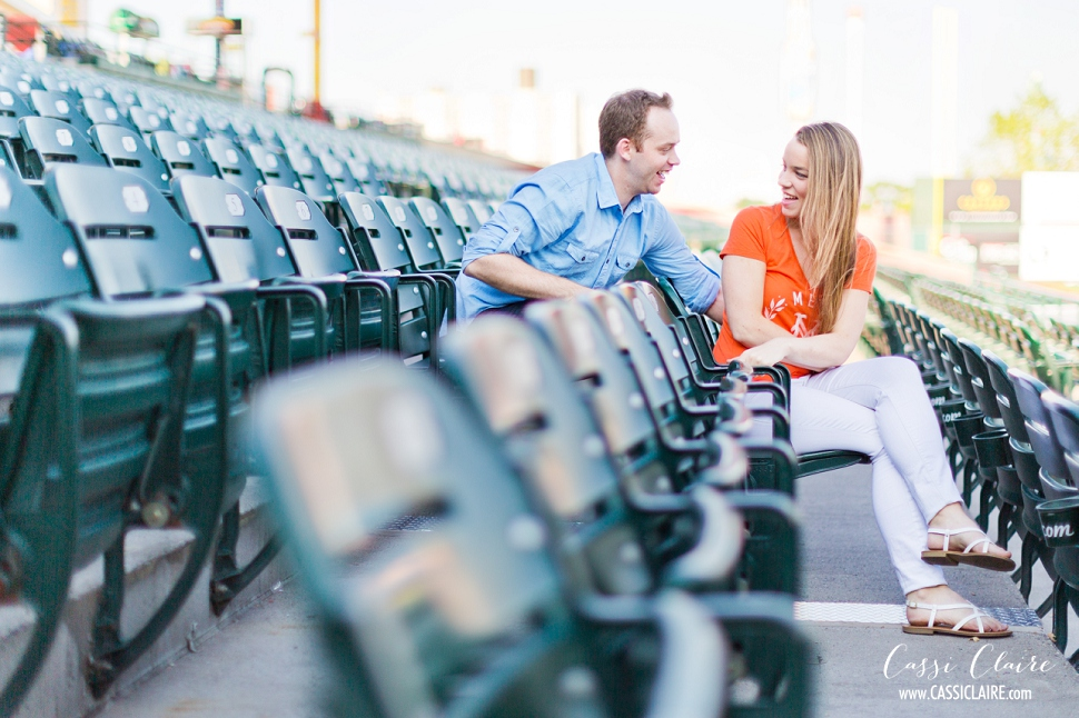 A-MCU-Park-Engagement-Session_03.jpg