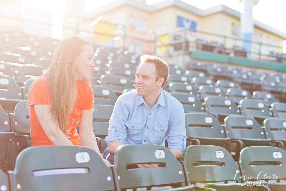 A-MCU-Park-Engagement-Session_06.jpg