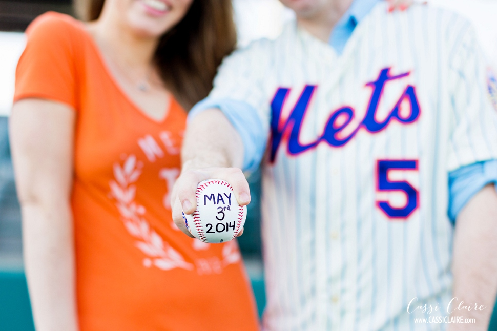 A-MCU-Park-Engagement-Session_07.jpg