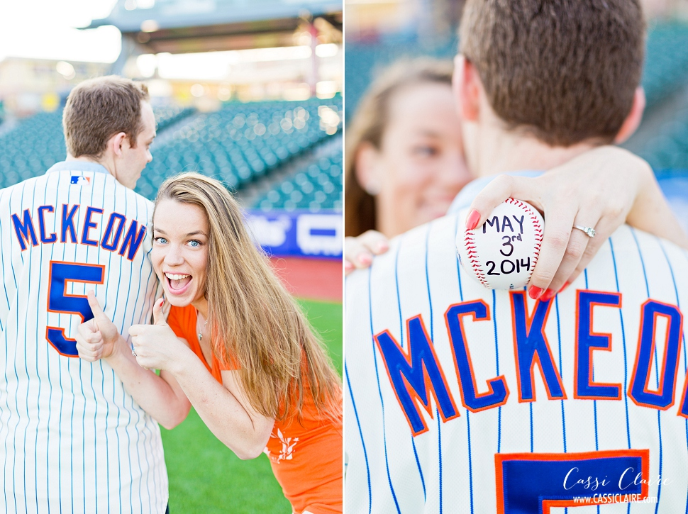A-MCU-Park-Engagement-Session_09.jpg