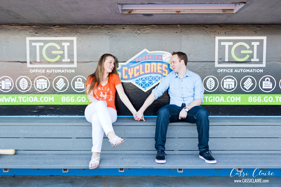 A-MCU-Park-Engagement-Session_10.jpg