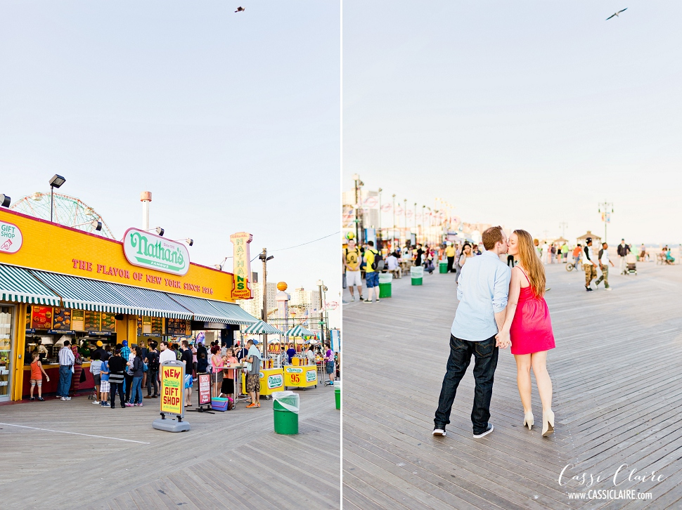 Coney-Island-Engagement-Session_13.jpg