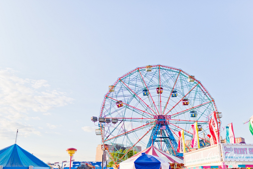 Coney-Island-Engagement-Session_14.jpg