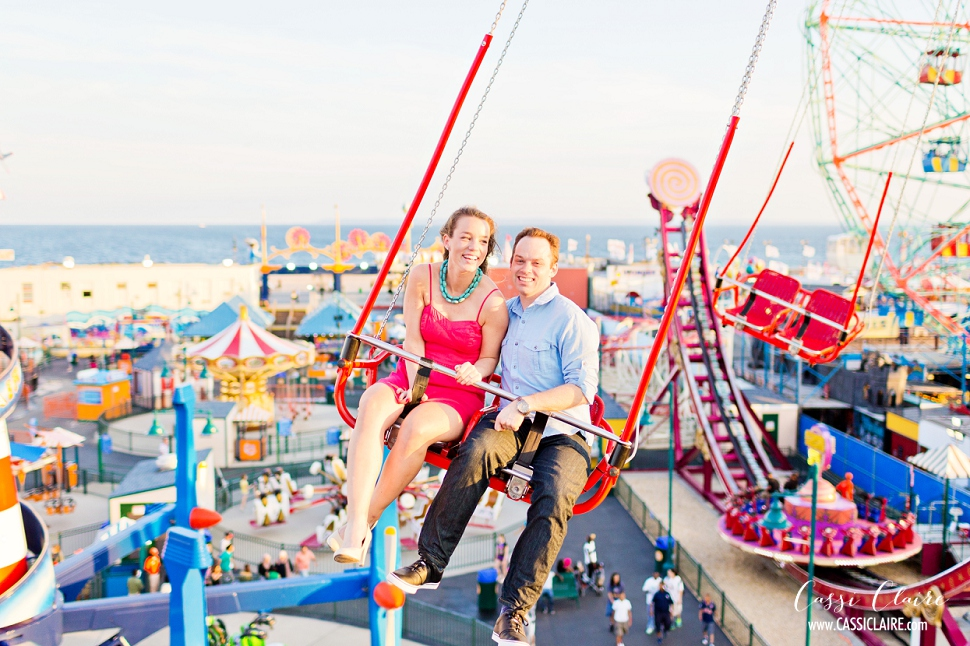 Coney-Island-Engagement-Session_17.jpg
