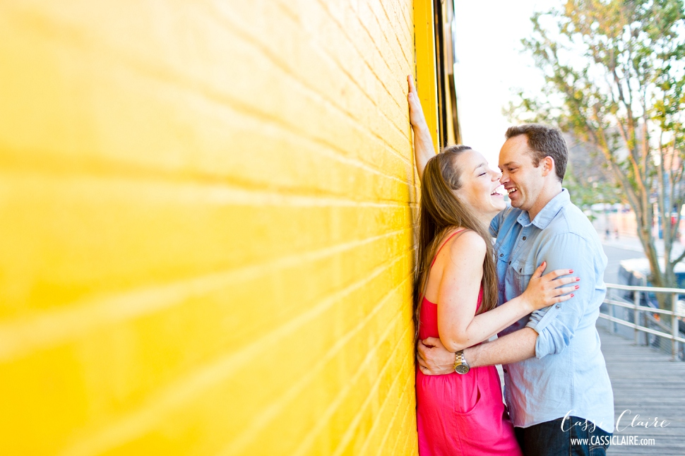 Coney-Island-Engagement-Session_21.jpg