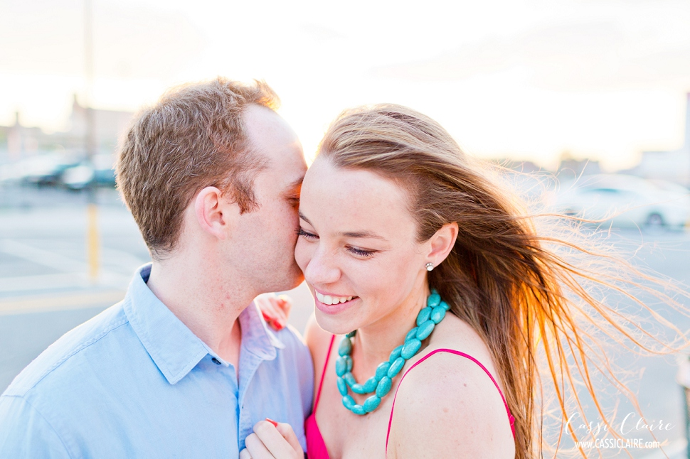 Coney-Island-Engagement-Session_22.jpg