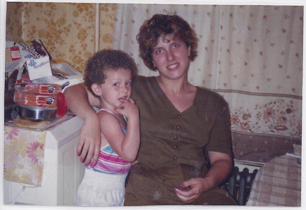 Mom-Blog_5.jpg