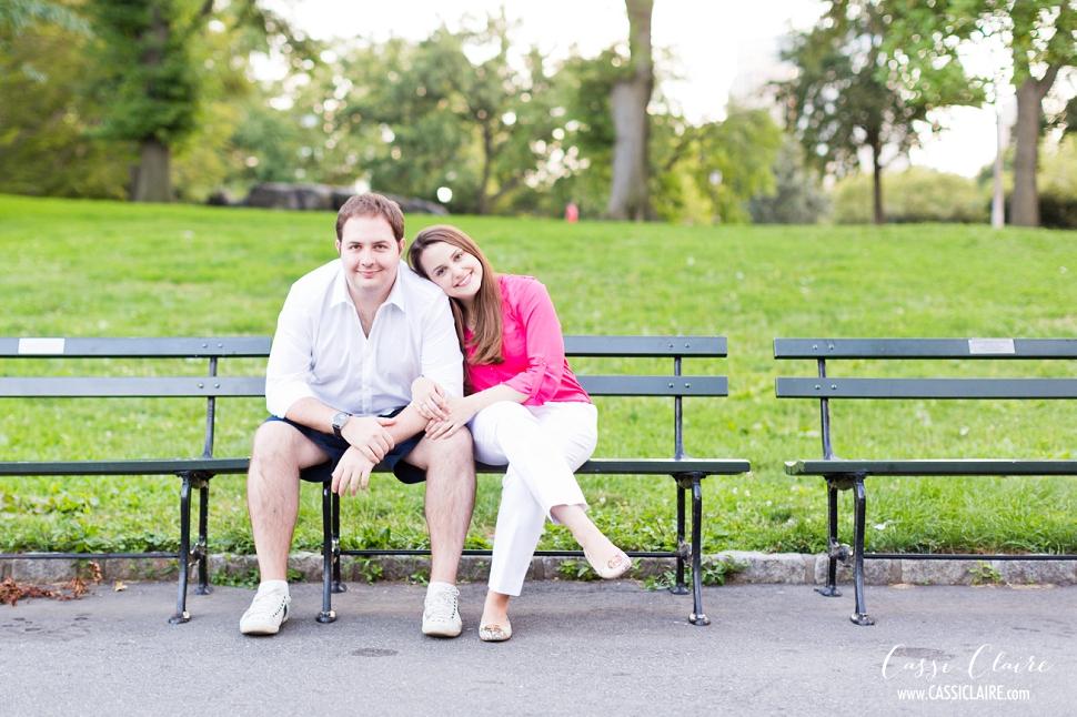 Central-Park-Engagement-Session_06.jpg