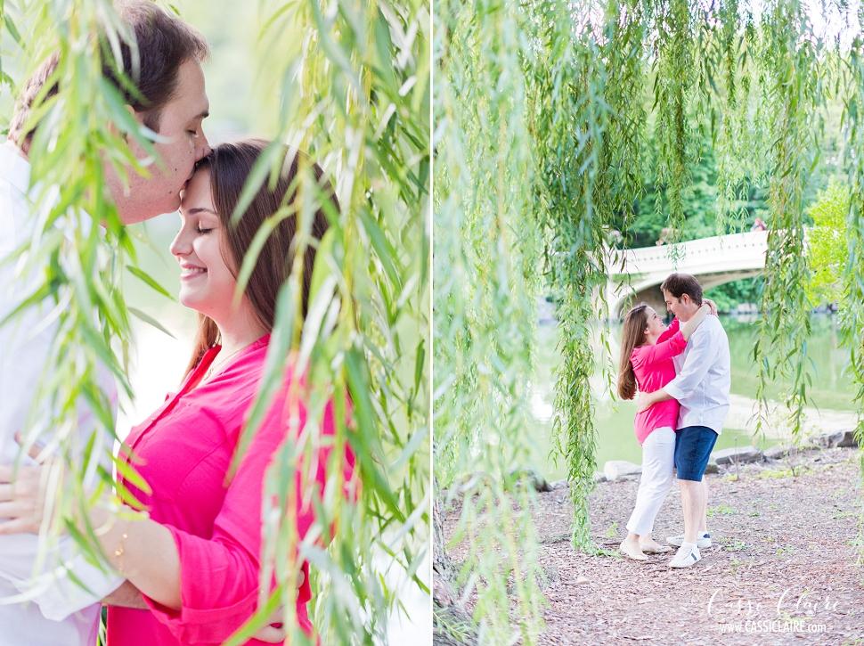 Central-Park-Engagement-Session_09.jpg