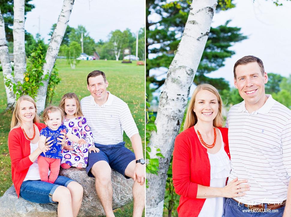 Speculator-Family-Photos_01.jpg