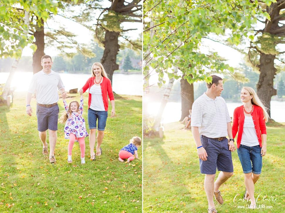 Speculator-Family-Photos_08.jpg