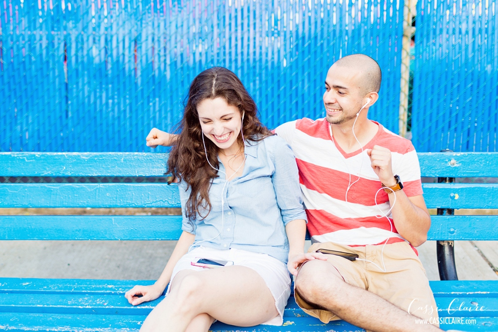 Coney-Island-Engagement-Photos_13.jpg