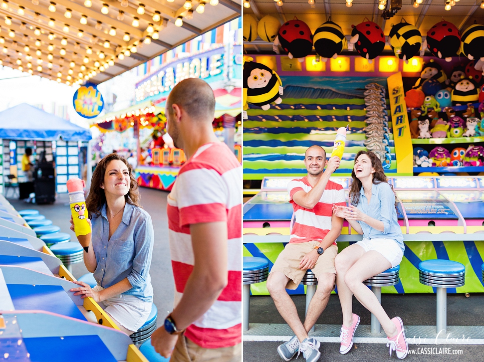 Coney-Island-Engagement-Photos_17.jpg