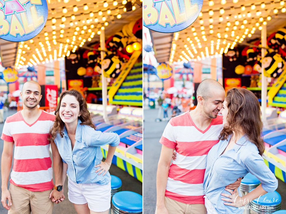 Coney-Island-Engagement-Photos_20.jpg