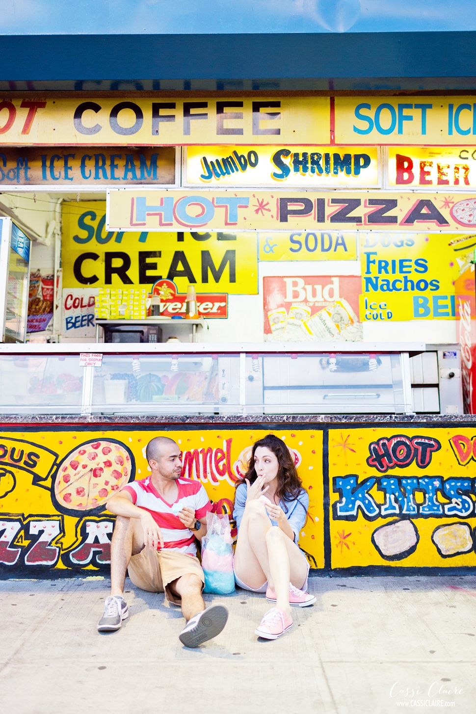 Coney-Island-Engagement-Photos_21.jpg