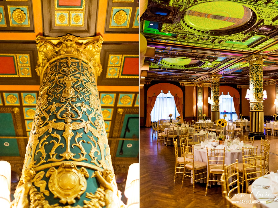Prince-George-Ballroom-Wedding_42.jpg