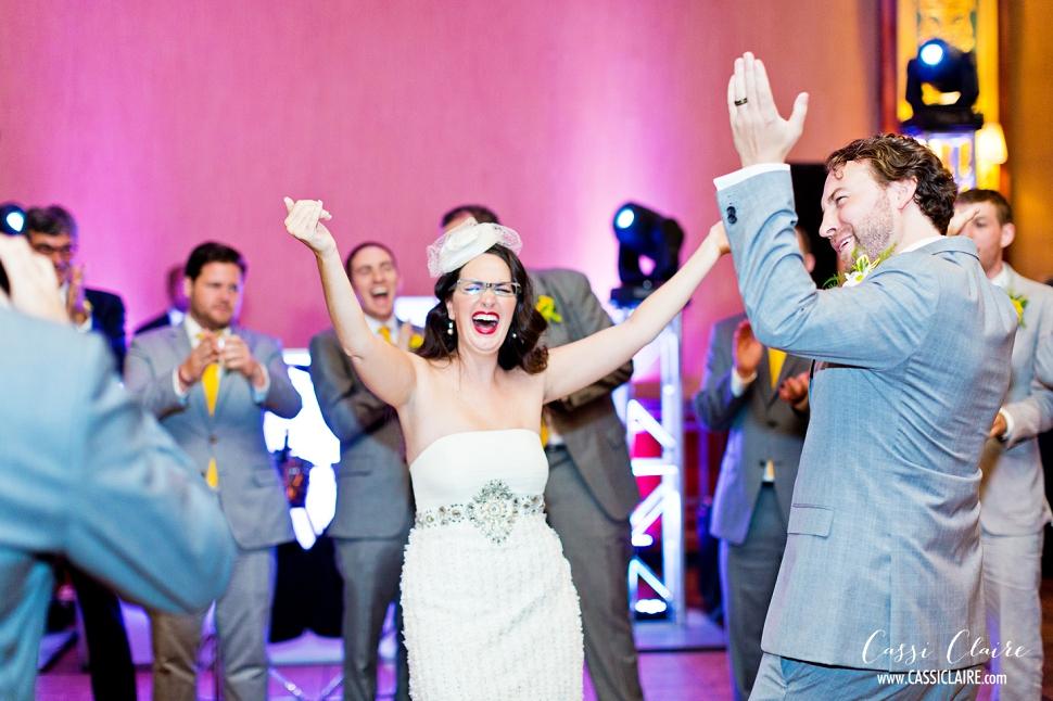 Prince-George-Ballroom-Wedding_45.jpg