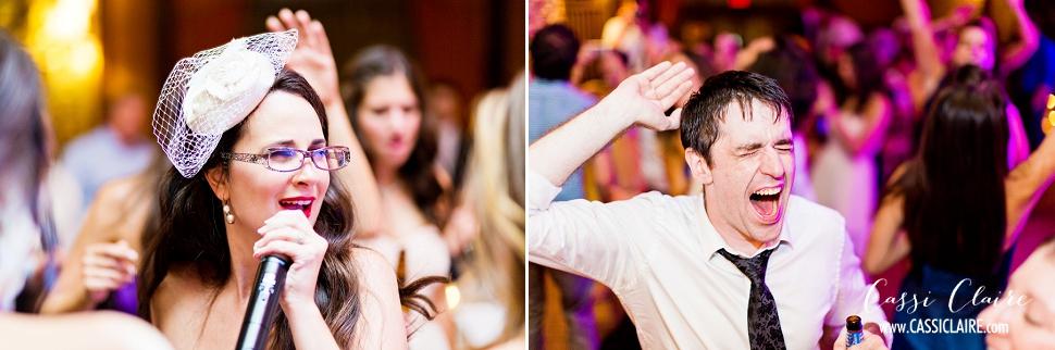 Prince-George-Ballroom-Wedding_52.jpg