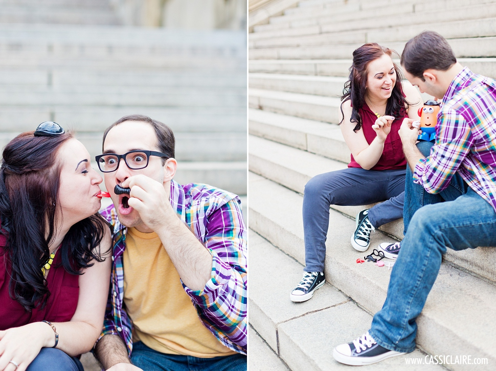 Nerdy-Engagement-Photos-Central-Park_14.jpg