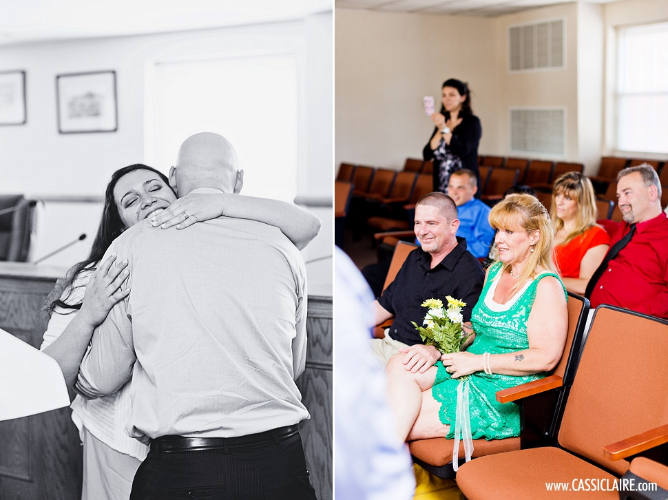 Pequannock-Town-Hall-Wedding_08.jpg