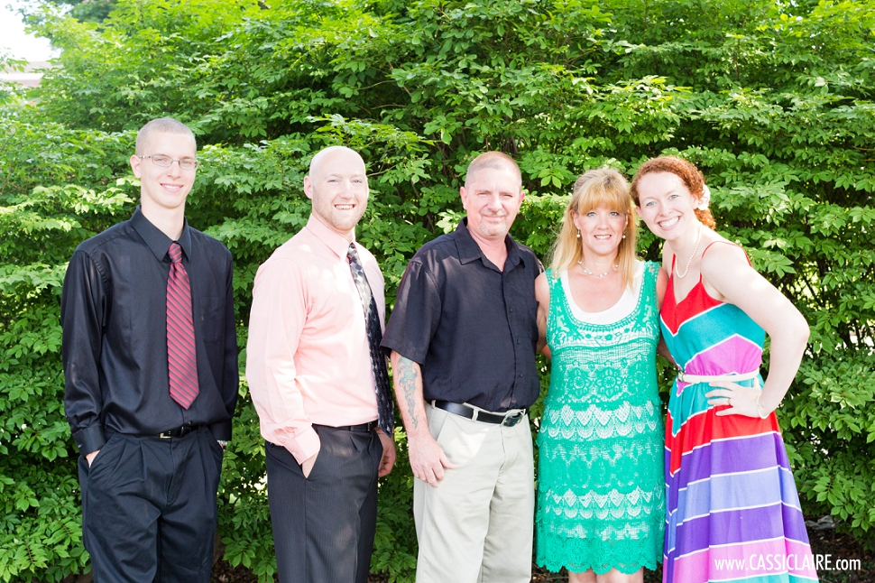 Pequannock-Town-Hall-Wedding_10.jpg