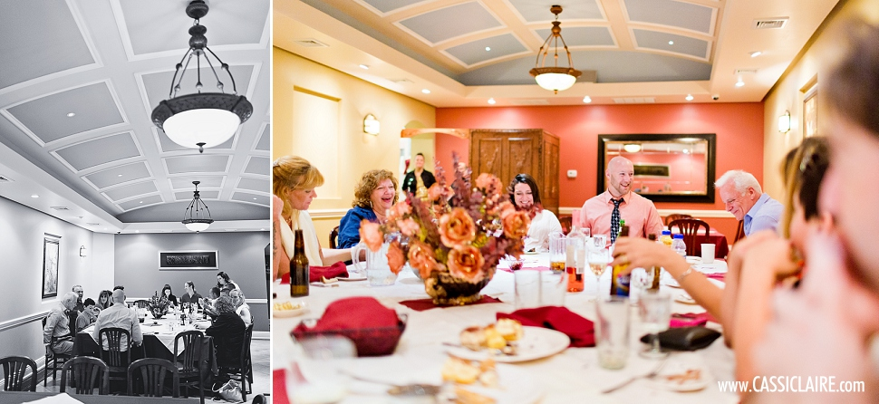 Pequannock-Town-Hall-Wedding_13.jpg