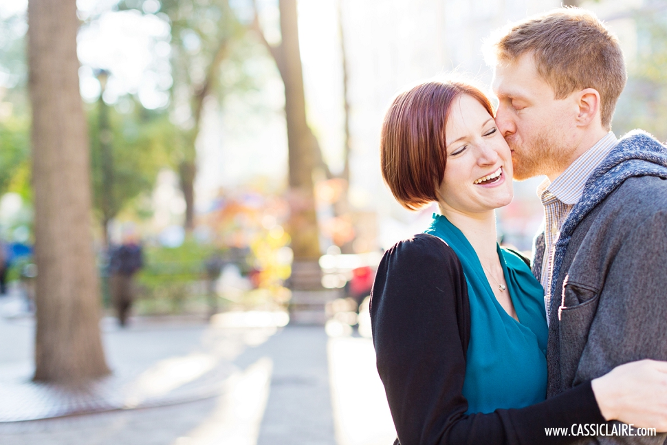 Union-Square-Engagement-Photos_07.jpg
