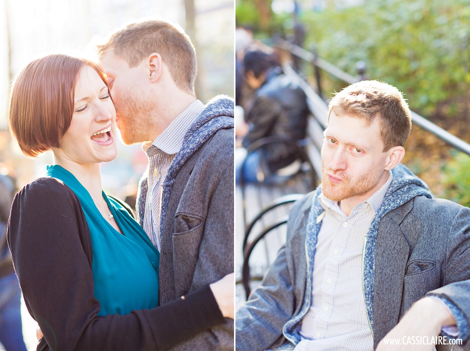 Union-Square-Engagement-Photos_08.jpg