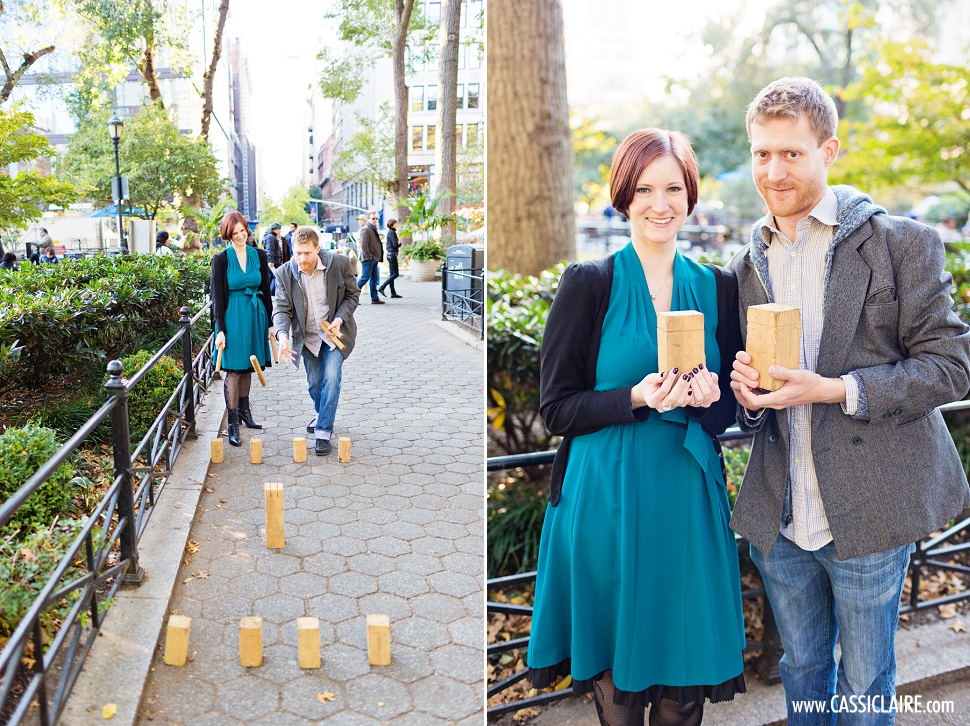 Union-Square-Engagement-Photos_09.jpg