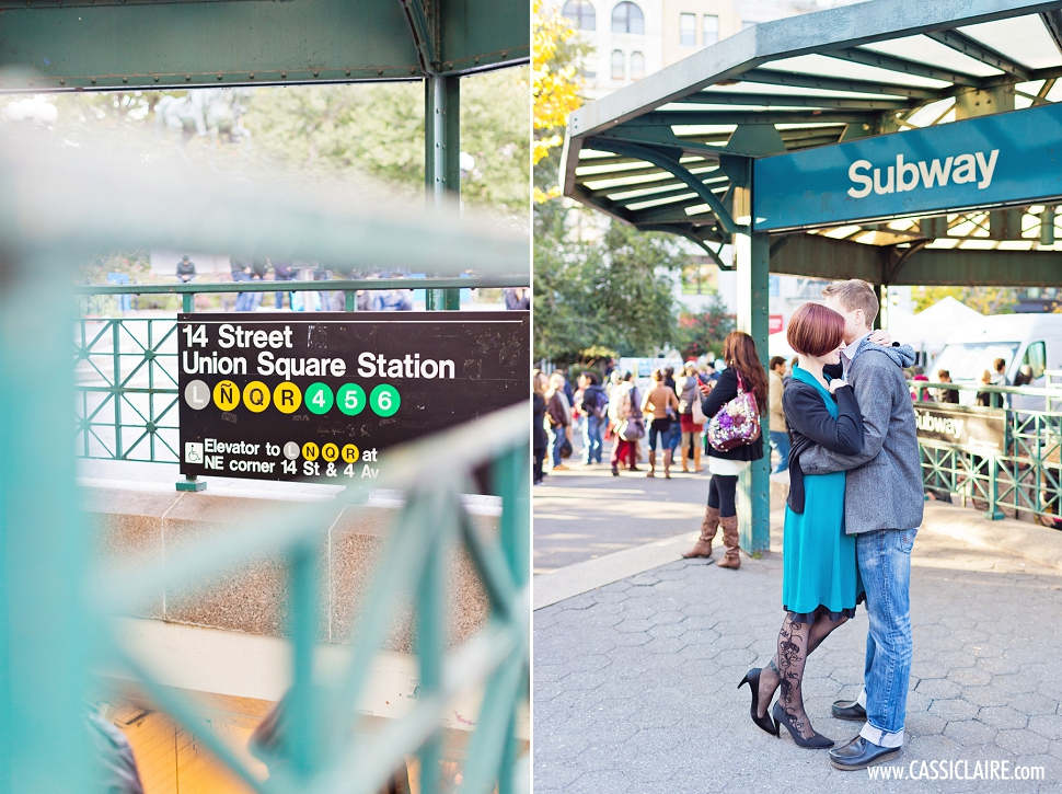Union-Square-Engagement-Photos_11.jpg