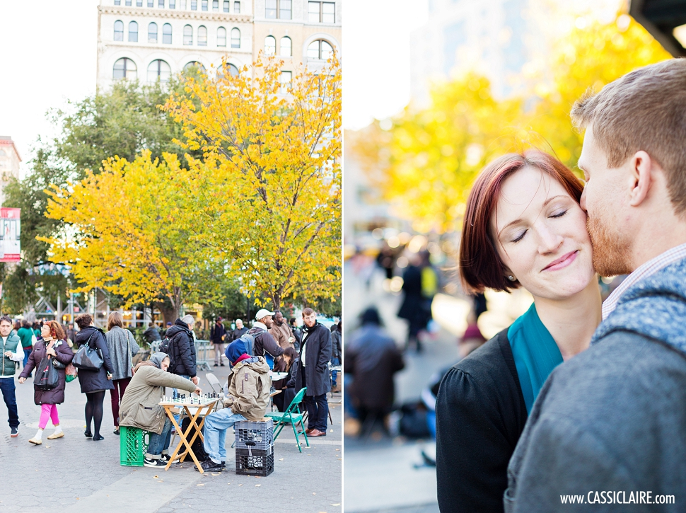 Union-Square-Engagement-Photos_12.jpg