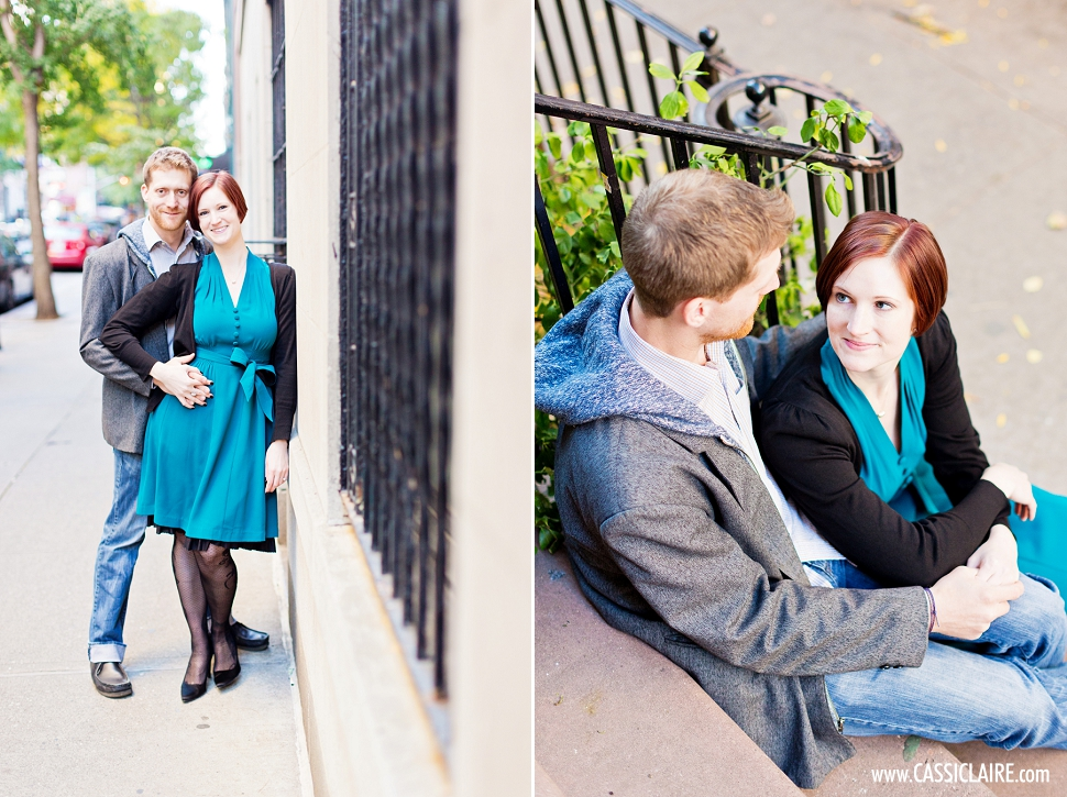 Union-Square-Engagement-Photos_13.jpg