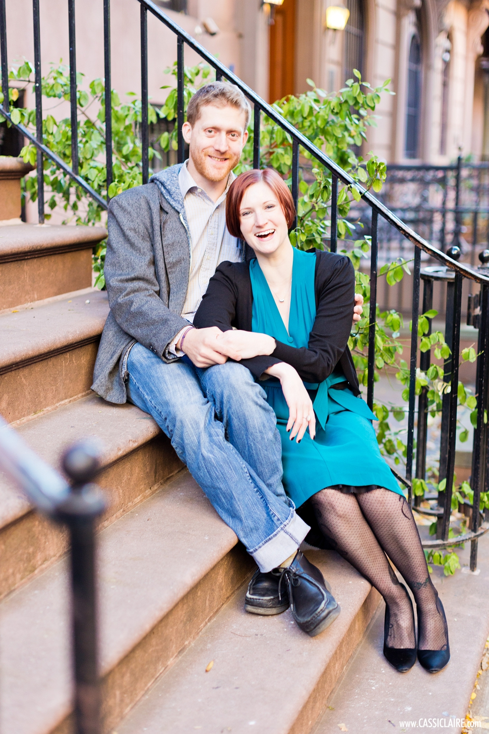 Union-Square-Engagement-Photos_14.jpg