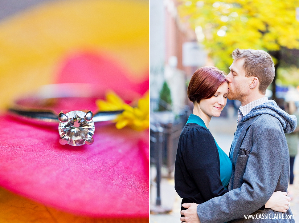 Union-Square-Engagement-Photos_18.jpg