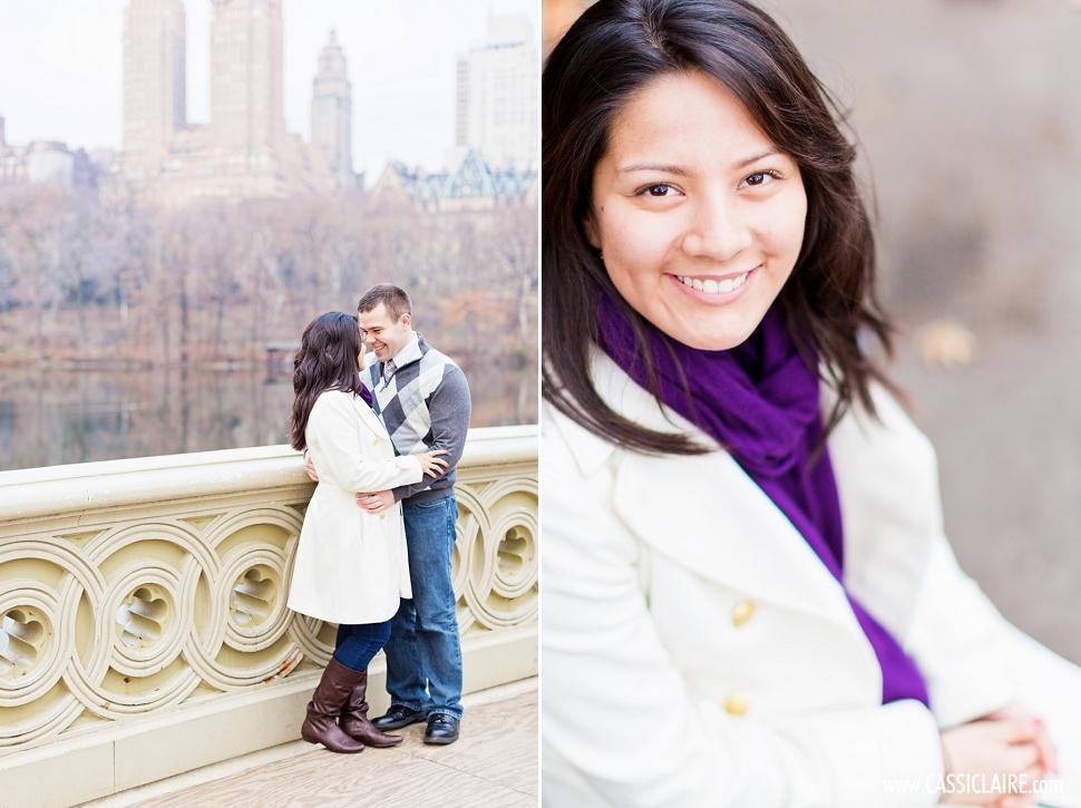 Central-Park-Engagement-Photos_10.jpg