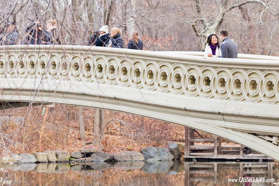 Central-Park-Engagement-Photos_11.jpg