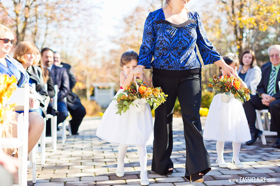 Tides-Estate-Wedding_Cassi-Claire_20.jpg