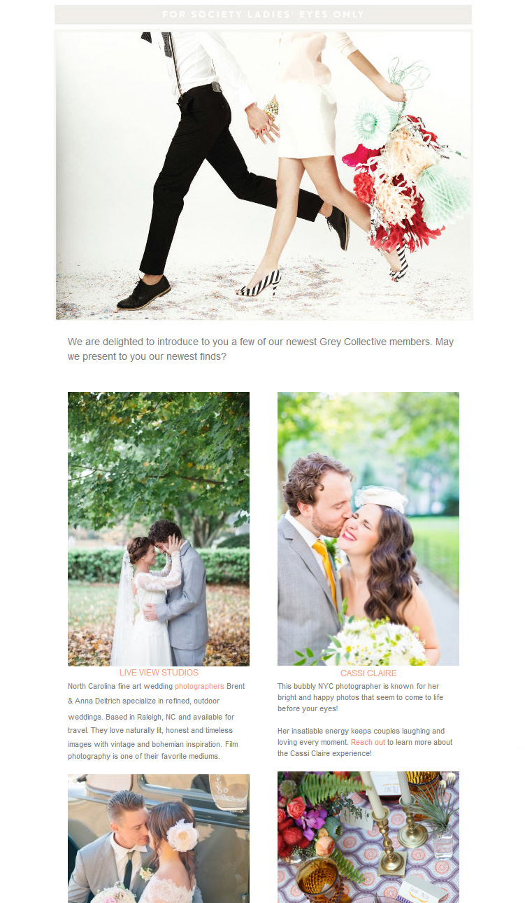 Cassi-Claire-Grey-Likes-Weddings-Newsletter-2