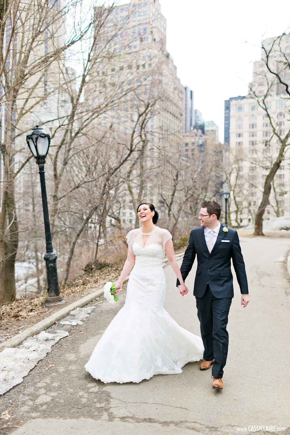 Central-Park-Wedding-Cop-Cot_Cassi-Claire_11.jpg