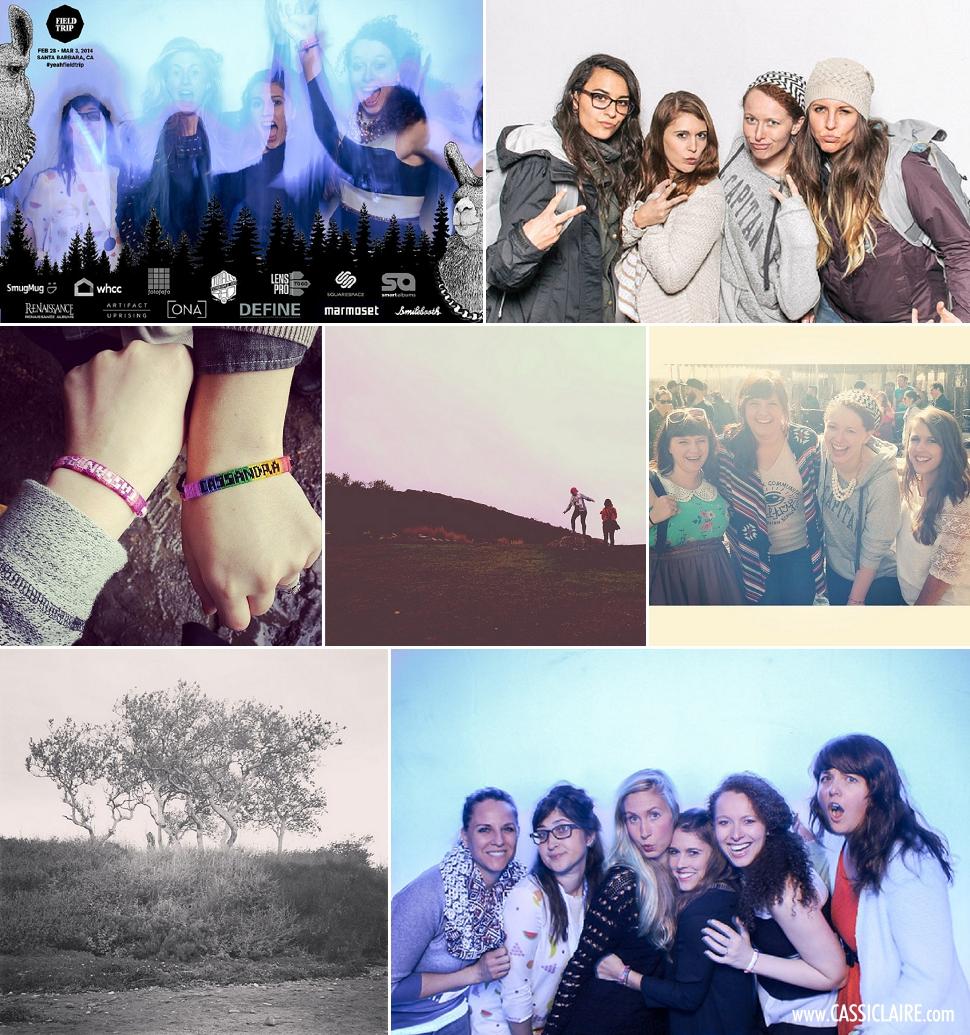 Field-Trip-2014-2.jpg