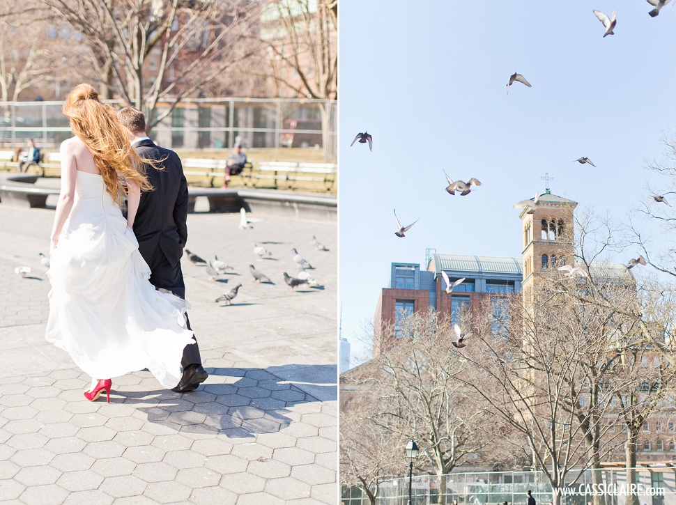 Washington-Square-Park-Wedding-Photos_Cassi-Claire_11.jpg