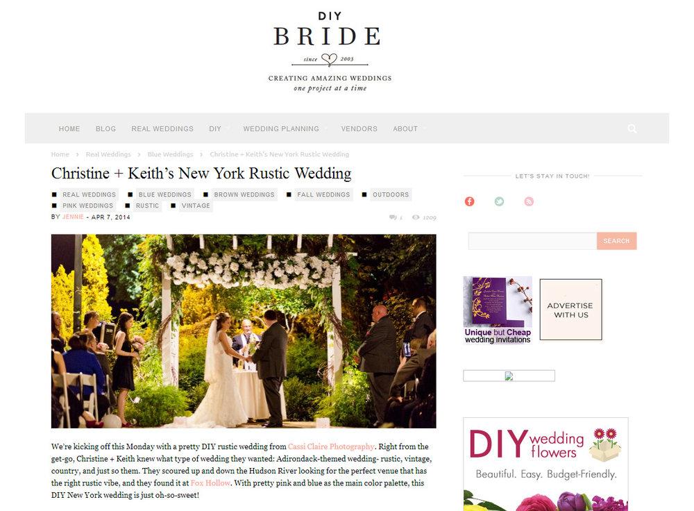 DIY-Bride-Carolan.jpg