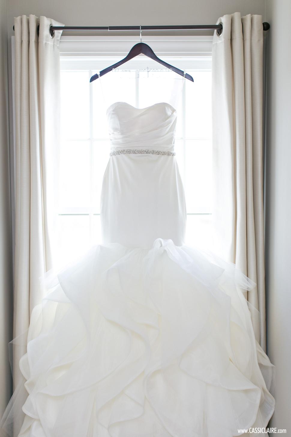 Hamilton-Park-Hotel-Wedding_Cassi-Claire_001.jpg
