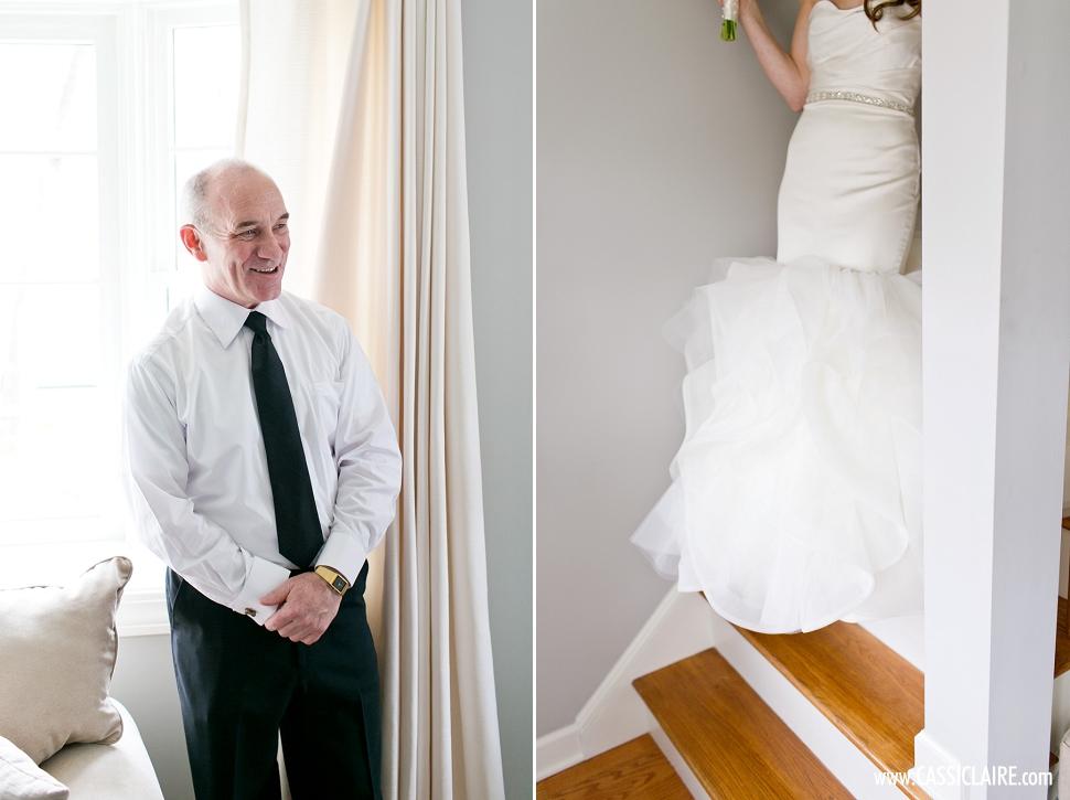 Hamilton-Park-Hotel-Wedding_Cassi-Claire_011.jpg